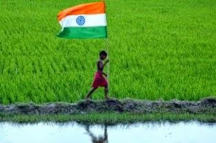 Jahan Daal Daal Par Sone Ki Chidiya Karti Hai Basera Desh Bhakti Song Lyrics