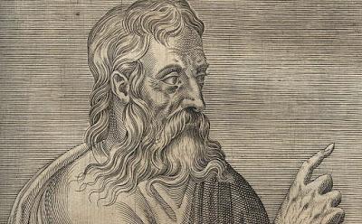¿Qué es la filosofía de la Honestidad?