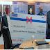 सेंट्रल बँक ऑफ इंडियाचा वंचित मुलांच्या शिक्षणासाठी पुढाकार