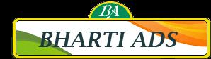 http://www.bhartiads.com