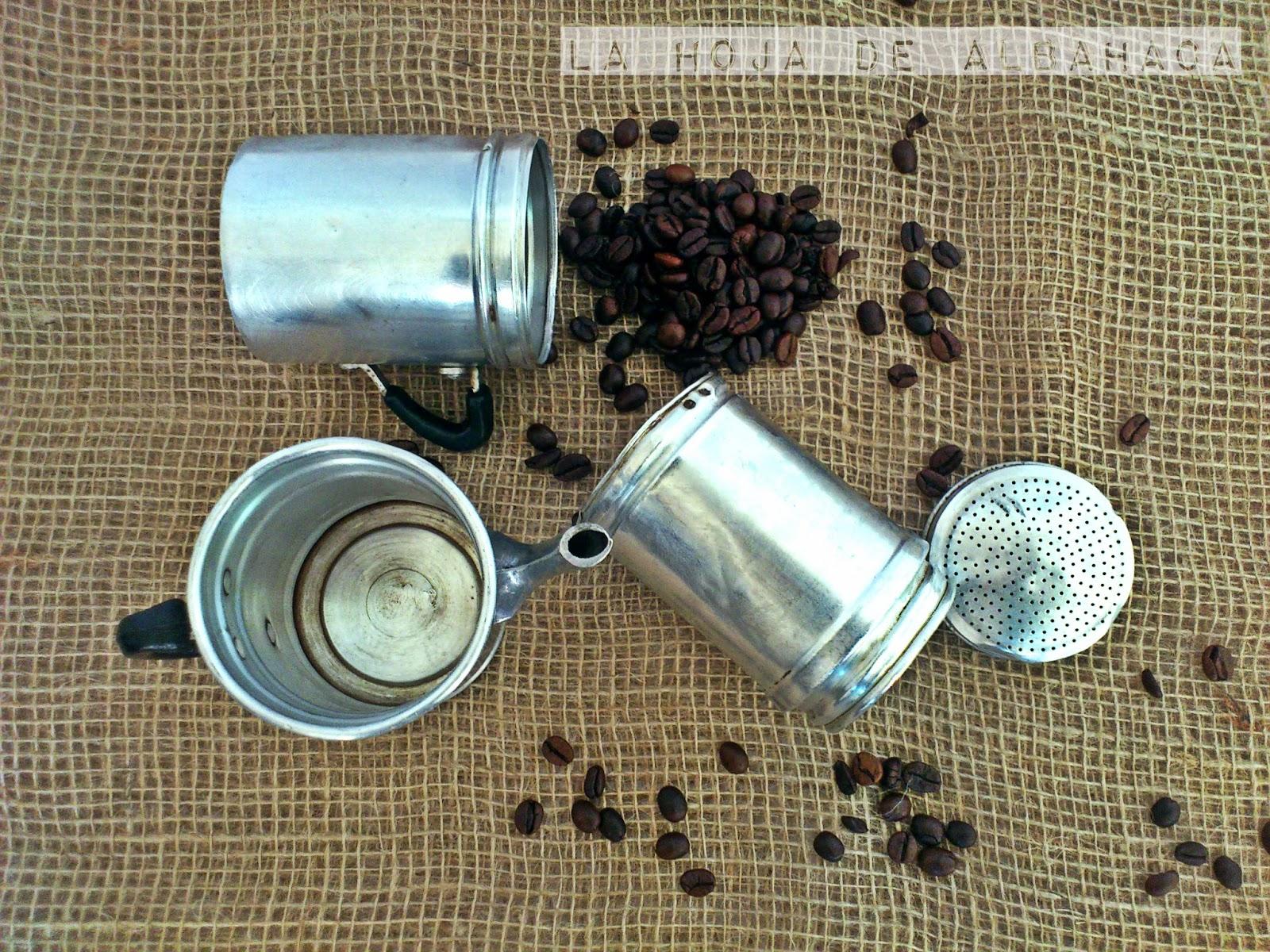 café, coffee, caffé, cuccumella, maquinas café, Naplés, caffettiera napoletana