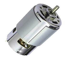 dc motor,high speed motor,motor