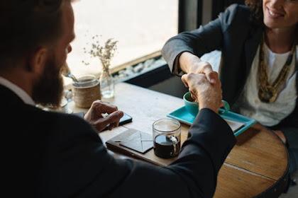Peluang Usaha Bisnis Modal Kecil yang Menguntungkan dari Rumah