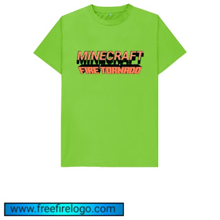 minecraft%2Blogo%2Bpng%2B9168953