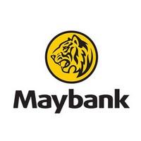 Lowongan Kerja Bank Maybank