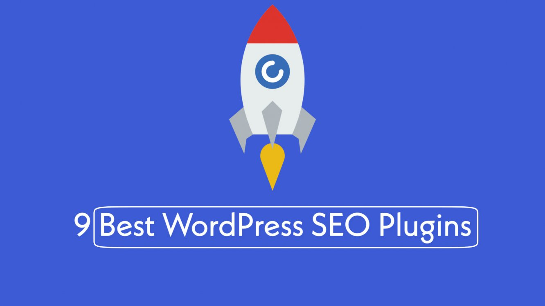 Best-SEO-Plugins-for-WordPress