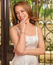 Liz Quirantes [12News] Wikipedia, Age, Biography, Salary, Husband, Instagram