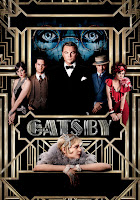 The Great Gatsby (2013) Dual Audio [Hindi-English] 720p BluRay ESubs Download