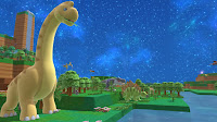 Birthdays The Beginning Game Screenshot 8