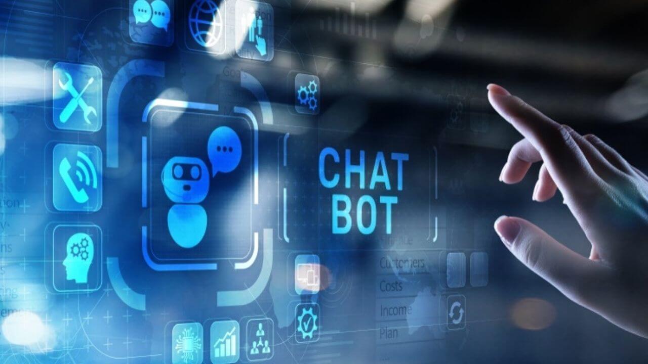 monetizar-chatbot