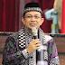 Biodata Biografi Profile Ustad Wijayanto Terbaru and Lengkap