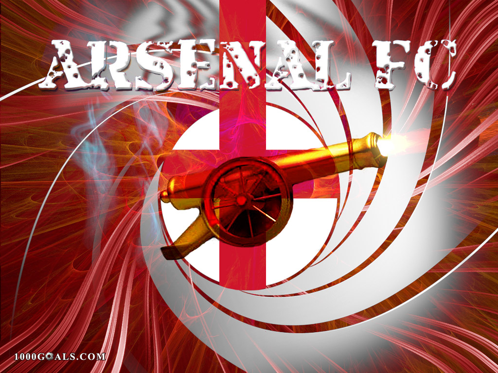 ARSENAL HD WALLPAPERS ~ HD WALLPAPERS
