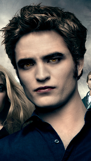 Edward Cullen Profile Pictures Awesome Profile Pictures