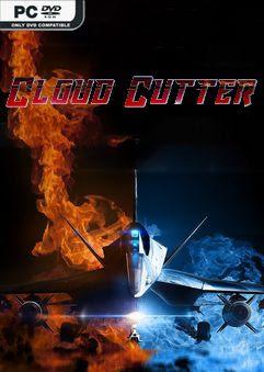 Baixar: Cloud Cutter Torrent (PC)