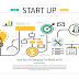 10 Startup Bisnis Karya Seni di Eropa Yang Menarik Untuk Diketahui
