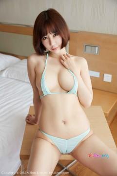 [ABS-103] Chịch em gái đi thả thính Asuka Kirara
