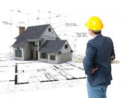 Изпълняваме груб строеж, жилищно строителство, промишлено строителство, основи, фундаменти, кофраж, бетон, бетонна ограда,басейни,подпорни стени,шайби,колони,изливане на бетон, ремонт на покриви,ремонт на стар и направа на нов покрив.