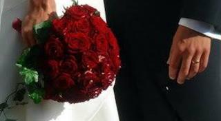 Tip untuk menjaga pernikahan Anda hidup