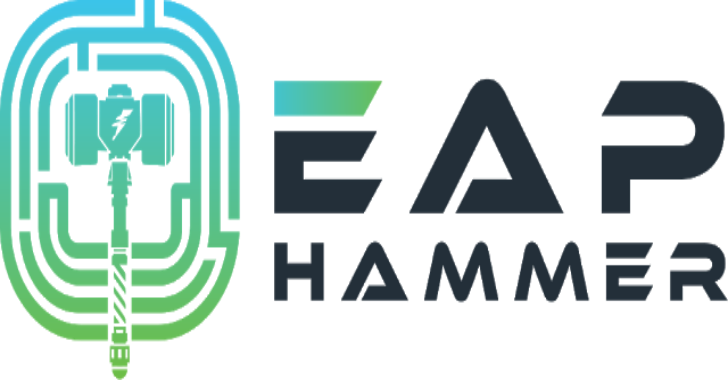 Eaphammer : Targeted Evil Twin Attacks Against Wpa2-Enterprise Networks