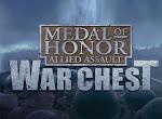 تحميل لعبة ميدل الاصلية Medal of Honor جميع الاصدارات