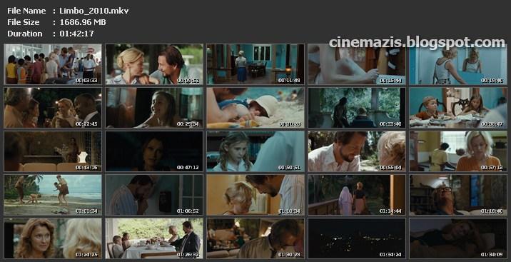 Limbo (2010) Download