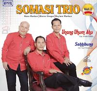 Trio Somasi - Unang Uhum Au