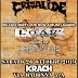 Crisalide + Innerload + Perpetual Fate: Release Party a Monastier di Treviso