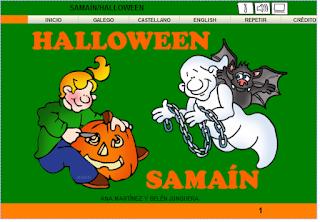 https://dl.dropboxusercontent.com/u/14722558/SAMAIN/lim.swf?libro=medo.lim