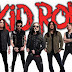 SKID ROW Anuncia De Manera Oficial A Ex-DRAGONFORCE Como Su Nuevo Vocalista [VÍDEO]