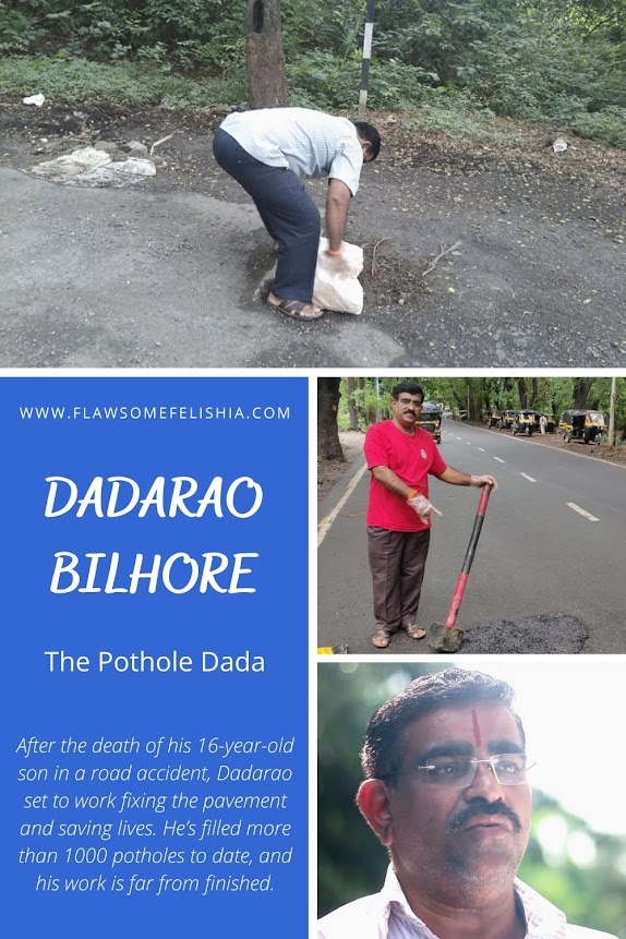 dadarao-bilhore-pothole-fixing