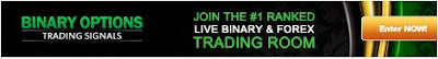 Is binary trading a good way to make money