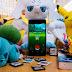 Θέλεις να μάθεις για το πώς παίζεται το Pokemon GO;