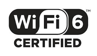 Wi-fi İçin Yeni Dönem Başlıyor