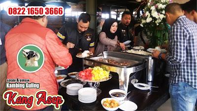 Catering Kambing Guling Bandung Enak,kambing guling bandung,catering kambing guling bandung,kambing guling,catering kambing guling,