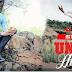 Matimbe Júnior - Undzi Lhaulili | Louvor Em Changana (Video)