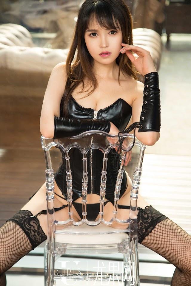 [UG] U370 Like - Asigirl.com - Download free high quality sexy stunning asian pictures