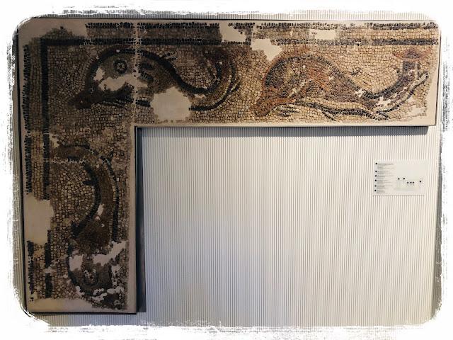 mosaico_villa_romana_zaidin_granada