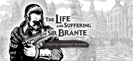 the-life-and-suffering-of-sir-brante-deluxe-pc-cover