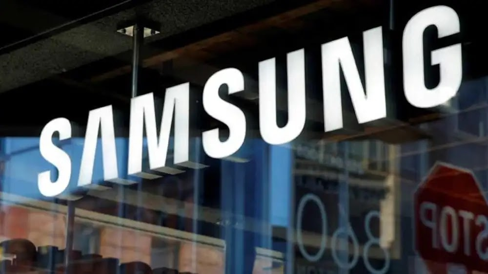 Samsung shocked its fans with this decision