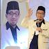 Perjuangkan Janji Kampanye, PKS Godok Naskah Akademik