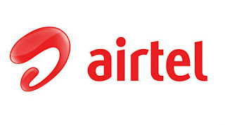 Airtel is getting free on these plans at Netflix, such a bike leverage