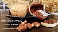 http://natomamochote.blogspot.com/2017/01/krem-czekoladowy-z-kaszy-jaglanej.html
