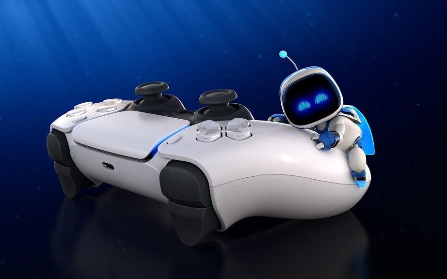 All PS5 games that use the DualSense adaptive triggers
