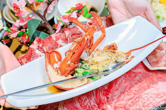 MG 2046 - 熱血採訪│海大蛤味噌湯,整碗的用料非常大方!台中當月壽星鮭魚三重奏免費吃!