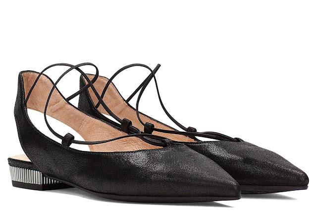 Marta-hazas-mejorcalzada-elblogdepatricia-shoes-calzado-zapatoshispanitas