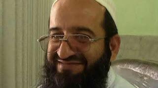 Ulama Sunni Iran Dibunuh di Depan Masjid