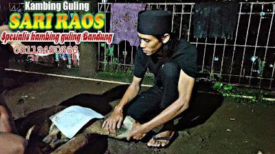 Aqiqah di Bandung Gratis Ongkir, aqiqah di bandung, aqiqah bandung, aqiqah,
