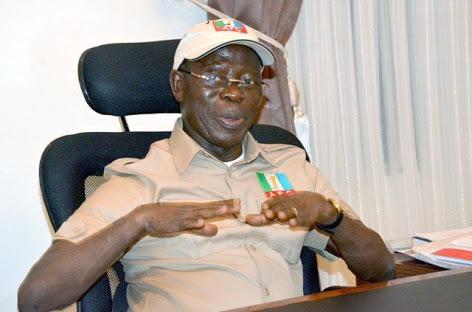 APC Aspirants: Many Unpopular Candidates Will Affect Buhari
