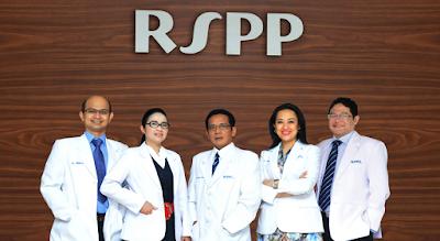 Syarat Melamar Lowongan Kerja Perawat RS Pusat Pertamina Terbaru
