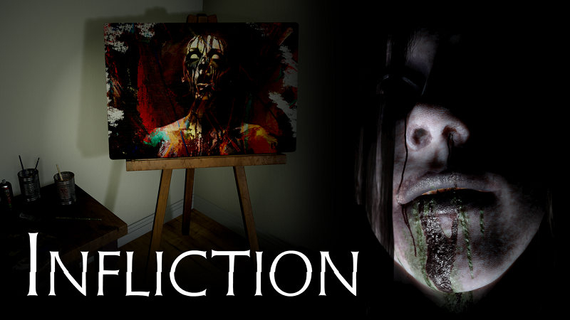 infliction-v262